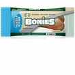BONIES® Natural Dental Formula MEDIUM SINGLE BONE (1.43 oz)