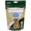 BONIES Natural Dental Bones Multi-Pack SMALL (15 Bones / 12.15 oz)