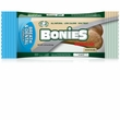 BONIES® Natural Dental Formula REGULAR SINGLE BONE (2.23 oz)