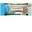 BONIES® Natural Dental Formula SMALL SINGLE BONE (0.81 oz)