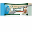 BONIES Natural Dental Health MINIS 2 BONE PACK (0.7 oz)