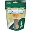 BONIES Skin & Coat Bones Multi-Pack LARGE (5 Bones / 11.15 oz)