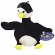 Booda Bellies Penguin - X-Large