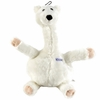 Booda Bellies Polar Bear - X-Large