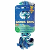 Booda Bone - Two Knot Rope Dog Toy (X-Small)