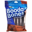 Booda Bones Biggest (5 pack) - Bacon