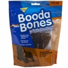 Booda Bones Really Big (7 pack) - Chicken, Bacon & Steak