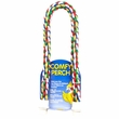 "Booda Comfy Perch Large 36"" - Assorted"
