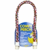 "Booda Comfy Perch Small 32"" - Assorted"