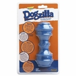 Booda Dogzilla Dumbbell Dog Toy - X-Large