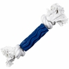 Booda Dogzilla Rope Dog Swirl - Medium