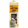 Booda Soft Bite Fur Catnip Mice - Small (24 pack)