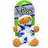 Booda Softies Cow - Medium