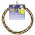 Booda Swing N Perch Ring - Large