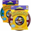Booda Turbo Disc Assorted