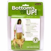 Bottom's Up Leash