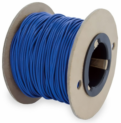 Boundary Wire - 150' spool (plain brown box)