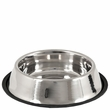 Bowl Anti-Skid (64 oz)