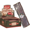 "(Box of 30)  Merrick Jr. Texas Taffy (10-12"")"