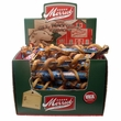 "(Box of 35) Merrick Jumbo Flossies Spiral Chews (10-11"")"