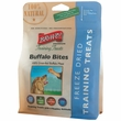 Bravo! Dog Training Treats Buffalo (2.5 oz)