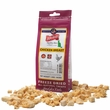 Bravo! Healthy Bites Chicken for Cats(1.25 oz)