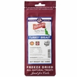 Bravo! Healthy Bites Turkey for Cats(1 oz)