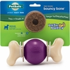 Busy Buddy Bouncy Bone (Medium)