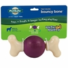 Busy Buddy Bouncy Bone - Medium/Large