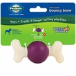 Busy Buddy Bouncy Bone - Small