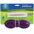Busy Buddy Gnawbrush - Medium