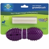 Busy Buddy Gnawbrush - Small