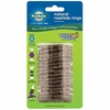 Busy Buddy Gnawhide Ring Refills - MEDIUM (16 treats)
