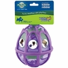 Busy Buddy Kibble Nibble Ball Toy - Small