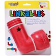 Busy Buddy Linkables Elbow Dog Toy
