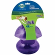 Busy Buddy Magic Mushroom - Medium/Large