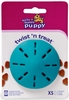 Busy Buddy  Puppy Twist N Treat  X Small