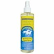CALM COAT Equine Topical Spray - 8 oz.