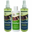 Calm Coat Equine Topical Spray