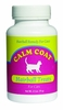 Calm Coat Hairball Treats for Cats (2.5oz)