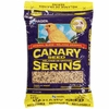 Canary Staple VME Seeds (3 lb)