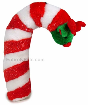 Candy Cane 10""