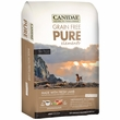 Canidae Grain Free PureElements with Fresh Lamb Dog Food (4 lb)