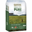 Canidae Grain Free PureLand with Fresh Bison Dog Food (24 lb)