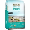 Canidae Grain Free PureSea Dog Food (30 lb)