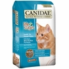 Canidae Life Stages Indoor Chicken Rice Cat Food (15 lb)