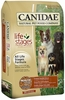 Canidae Original All Life Stages Dog Food (35 lb)