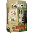Canidae Original All Life Stages Dog Food (30 lb)