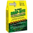 Canidae Snap Bits Original Dog Treats (16 oz)