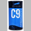 Canine Athlete C9 Hydration (17 stick packs)